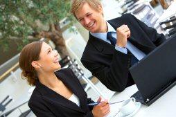 Devenir revendeur Olisc : profitez d'un marché très prometteur